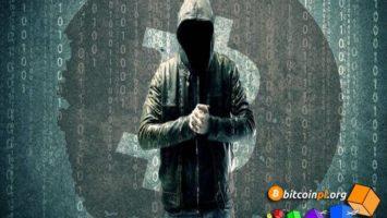 satoshinakamoto-bitcoin2009