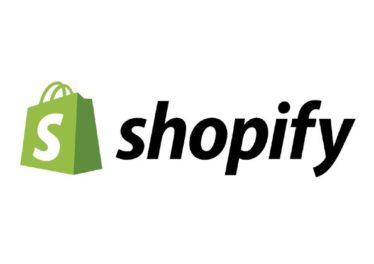 shopify-crypto