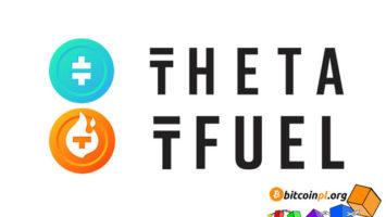 theta-thethafuel