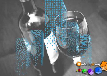wine-blockchain-winechain