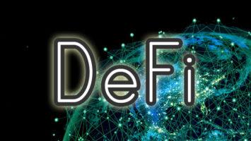 DeFi-zdecentralizowane-finanse