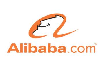 alibaba-blockchain