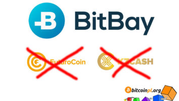 bitbay-delsting