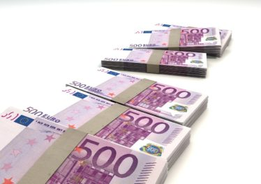 cyfrowe-euro