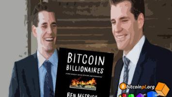 winlevoss-movie-bitcoin-bilionaire