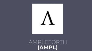 ampleforth-ampl-token
