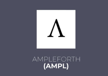 ampleforth-ampl-token