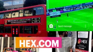 hex-london