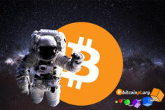 bitcoin-in-space