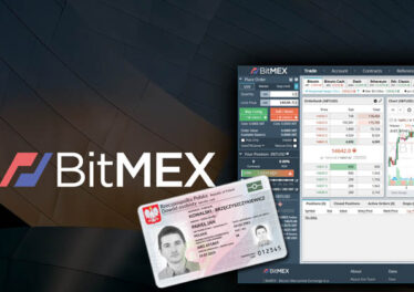 bitmexKYC