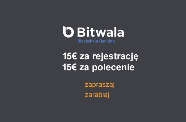 bitwala-ref