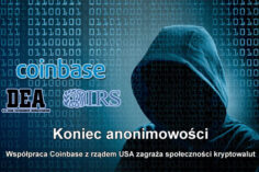 coinbase-analytics-DEA-IRS