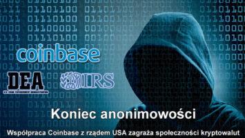 coinbase-analytics-DEA-IRS