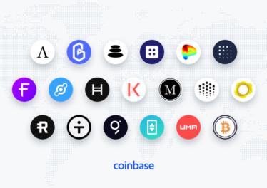 coinbase-new-coins