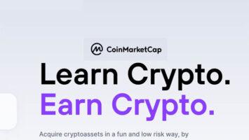 coinmarketcap-earn