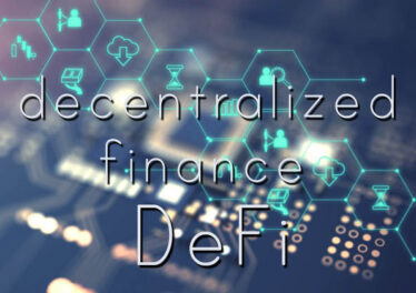 defi-decentralized-finance