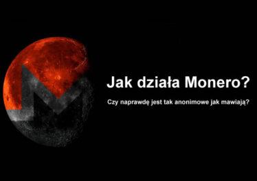 jak-dziala-monero-xmr