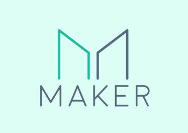 maker-dai