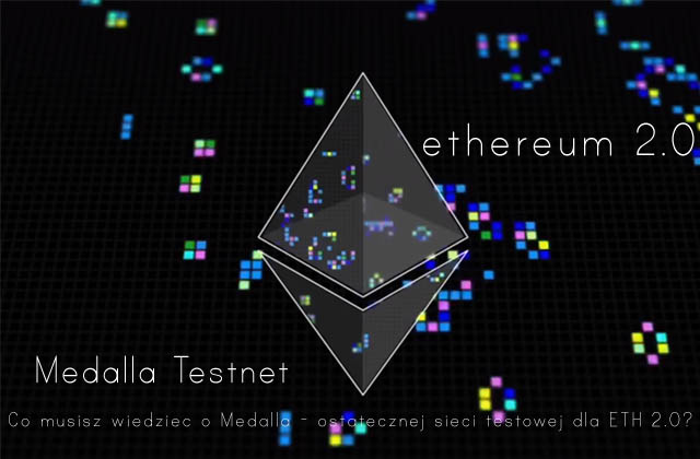 medalla-testnet-eth2