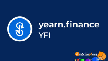 yearnfinance