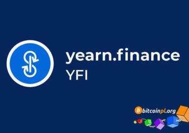 yearnfinance