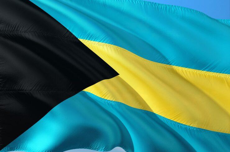 Ahol a bahamák leányvállalatai. Ünnepek a Bahama-szigeteken