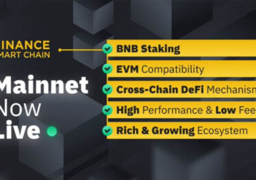 binance-staking-bnb