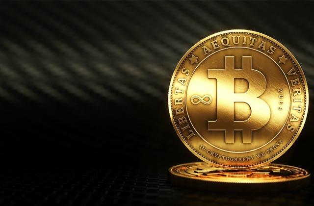bitcoin-krypto