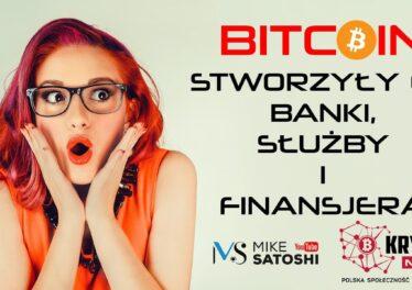 bitcoin-stworzyly-go-banki-sluzby-i-finansjera