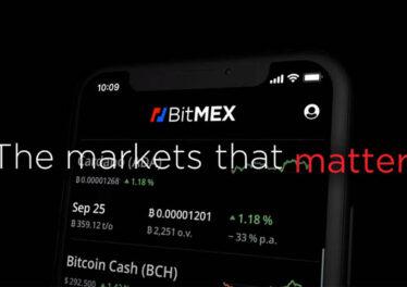 bitmex-mobile-app
