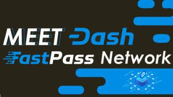 dash-fastpass
