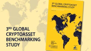 global-cryptoasset-benchmarking-study