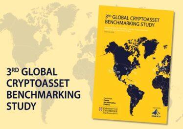 global-cryptoasset-benchmarking-study