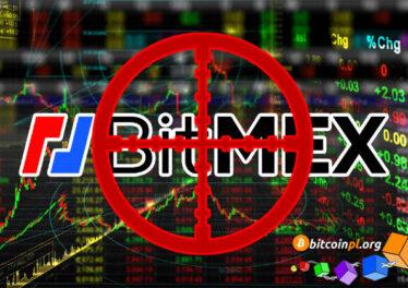 bitmex-gielda-kryptowalut