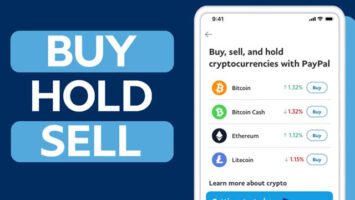 cryptocurrency-paypal