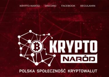krypto-narod-pl