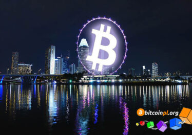 singapur-kryptowaluty