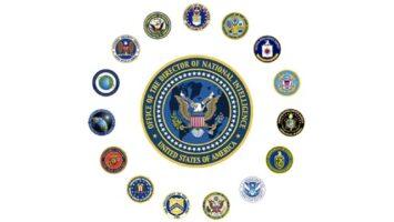 USintelligenceagency