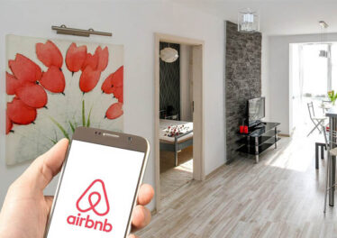 airbnb-crypto