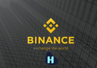 binance-hegic