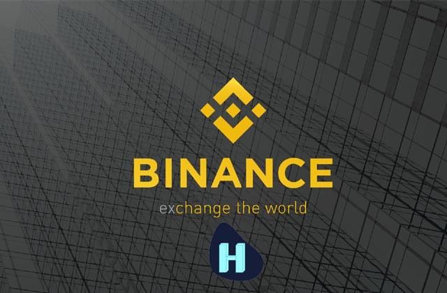 binance-hegic