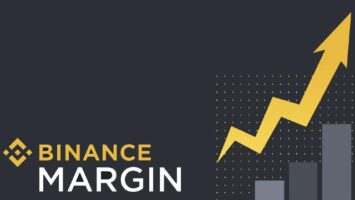binance-margin