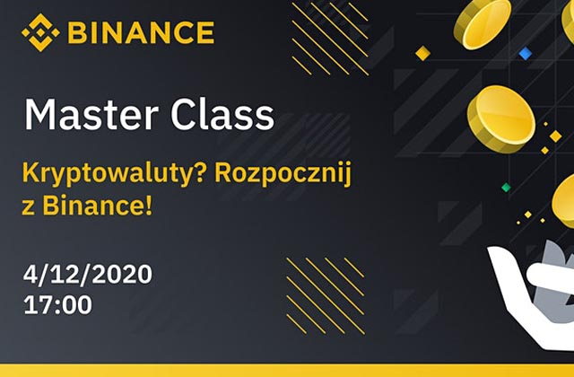 binance-masterclass