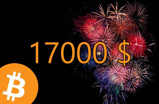 bitcoin-17000usd