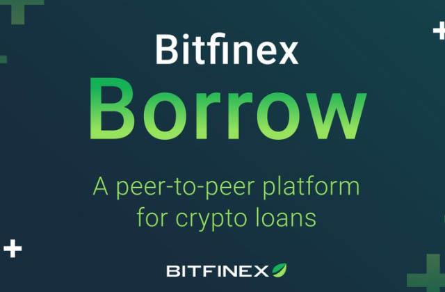 bitfinex-p2p-loan