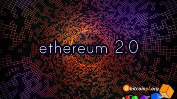 ethereum-eth2