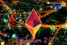 ethereum2picture