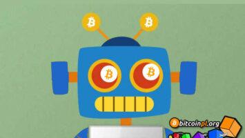 trading-crypto-bot