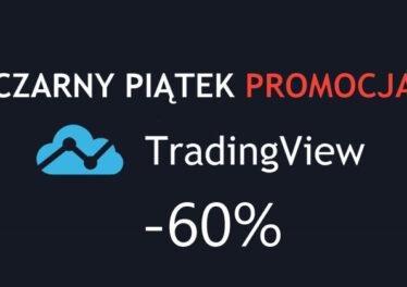 tradingview111