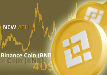 BinanceCoin-BNB-ATH